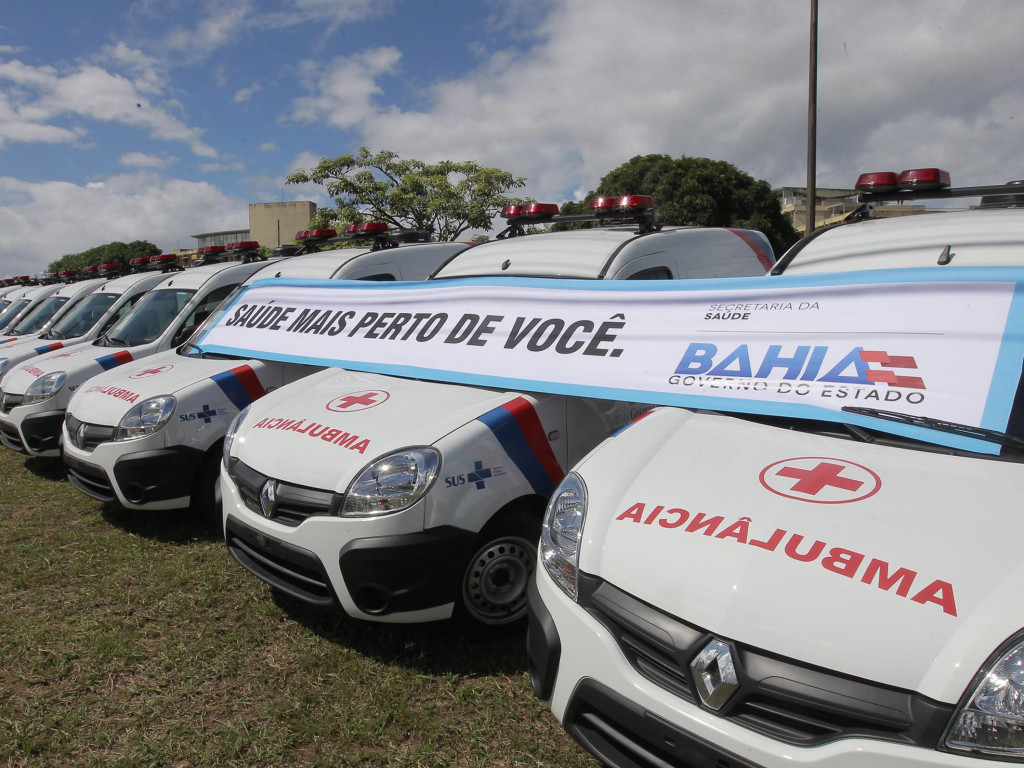 ambulancias_entrega